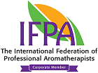 The International Federation of Professional Aromatherapists
